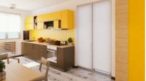 6 sfaturi pentru o bucatarie functionala