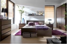 Cum alegi mobilierul pentru living?