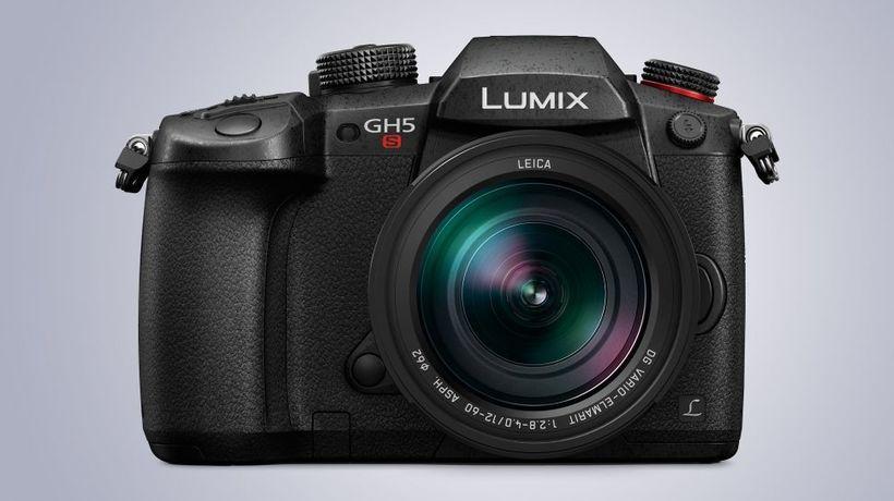 Panasonic face echipă cu Getty Images pentru a susține o serie de proiecte fotojurnalistice Fotojurnaliștii urmăresc cu pasiune proiecte în jurul lumii utilizând camerele mirrorless Lumix