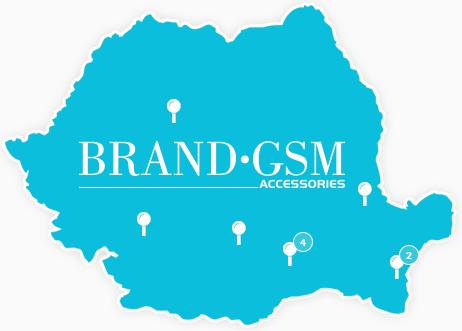 Noutatile iPhone XR se extind la BrandGSM