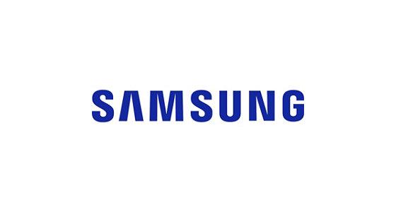 Samsung Electronics se situează pe locul 6 în topul Best Global Brands 2018 realizat de Interbrand
