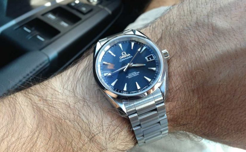 Cum sa cumperi un ceas de calitate